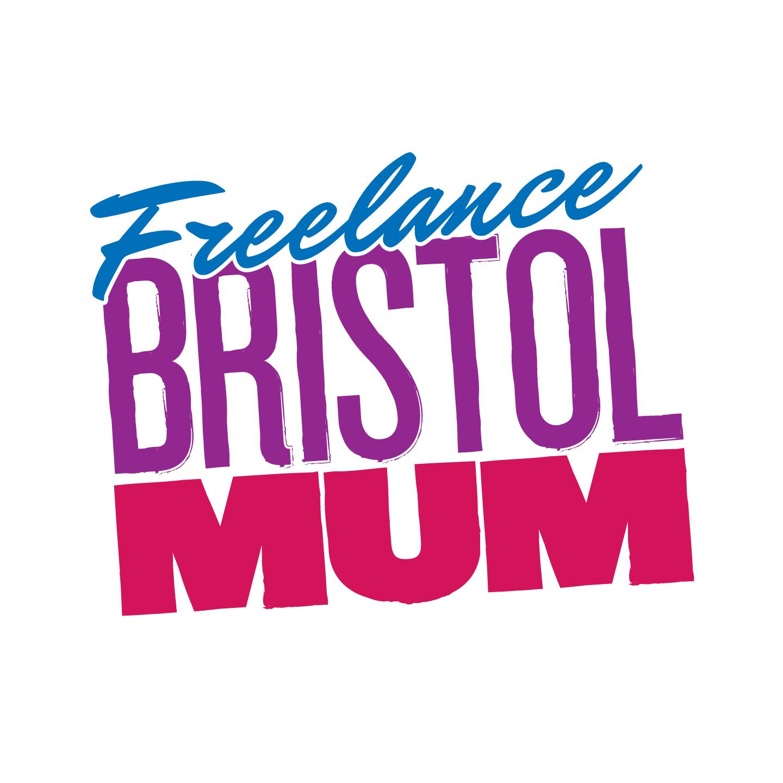 Freelance Bristol Mum